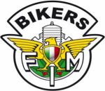 Logo Comitato Bikers F.M.I.