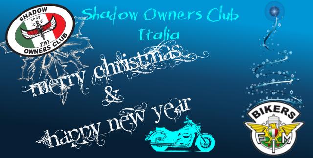 shadow_auguri
